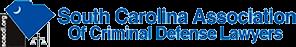 South Carolina Association of Criminal Defense Lawyers