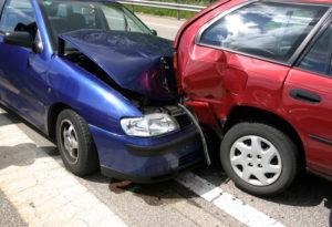 How Do I Get a Copy of My South Carolina Traffic Accident