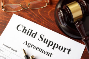 Need help with child support issues? Call our experienced attorneys.
