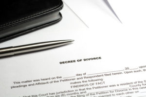 Filing papers for legal separation? Contact our experienced Lawyer.