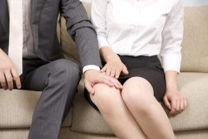 Соски телок фото секса с юристом сауне красоткой