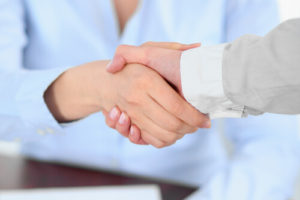 Select Best Lawyer for Successful Client Relationship