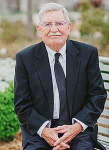 Biography of Attorney Tom McKinney of McKinney, Tucker & Lemel, LLC