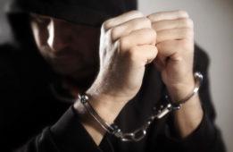 A man arrested in Indian Land seeks an Indian Land criminal defense lawyer.